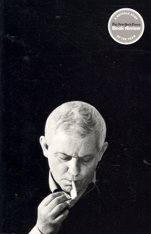 Zbigniew Herbert: The Collected Poems: 1956-1998
