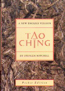 Tao Te Ching (Pocket Edition)