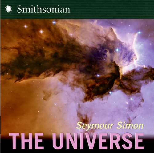 The Universe (Smithsonian)