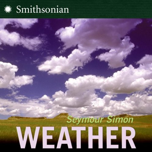 Weather (Smithsonian)