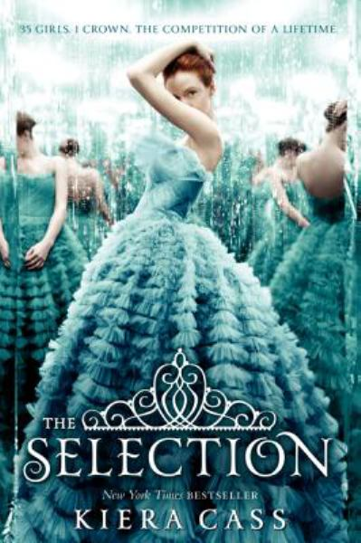The Selection (Selection, Bk. 1)