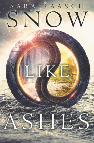 Snow Like Ashes (Volume 1)