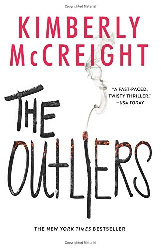 The Outliers (Bk. 1)