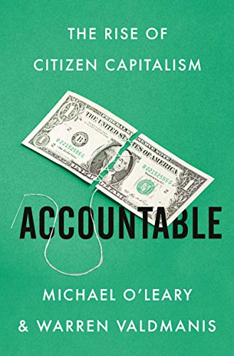 Accountable: The Rise of Citizen Capitalism