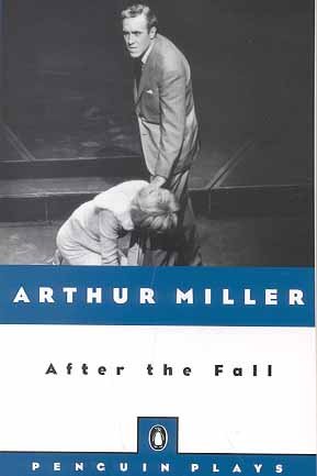 After the Fall (Penguin Plays)