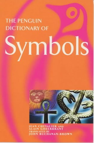 Symbols (Penguin Dictionary)