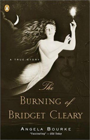The Burning of Bridget Cleary