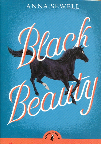 Black Beauty (Penguin Classics)