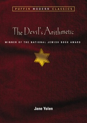 The Devil's Arithmetic (Puffin Modern Classics)