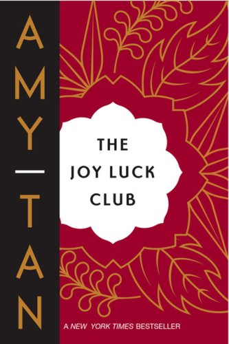 The Joy Luck Club (25th Anniversary)