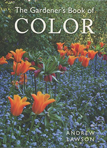 The Gardener's Book of Color