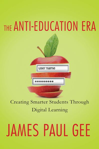 The Anti-Education Era