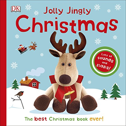 Jolly Jingly Christmas