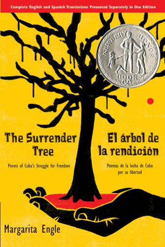 The Surrender Tree / El Arbol De La Rendicióm