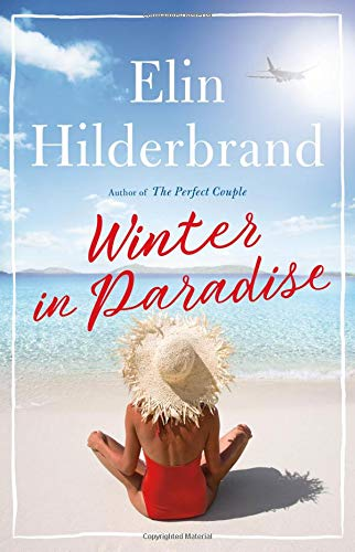 Winter in Paradise (Bk. 1)