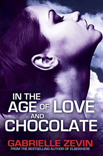 In the Age of Love and Chocolate (Birthright Trilogy, Bk. 3)
