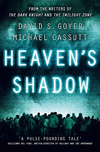 Heaven's Shadow