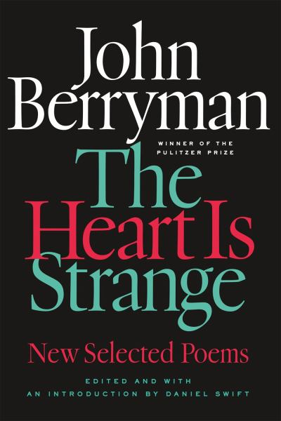 The Heart Is Strange (Revised Edition)