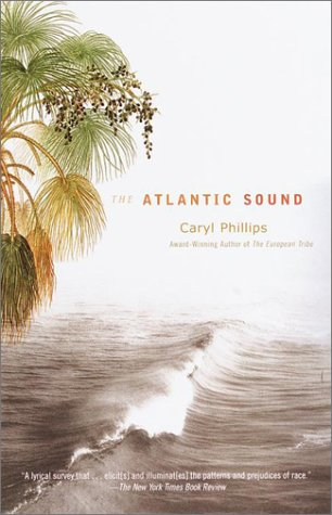 The Atlantic Sound