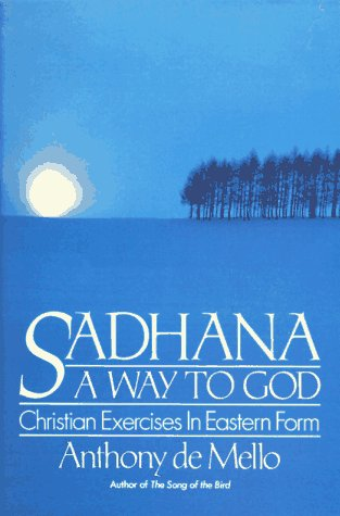 Sadhana, a Way to God