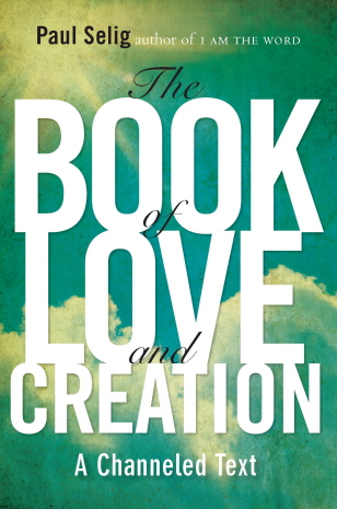 The Book of Love and Creation