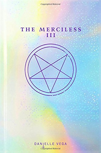The Merciless III, Origins of Evil (A Prequel)