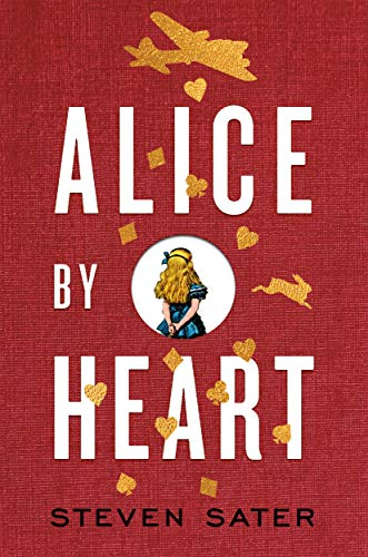 Alice By Heart