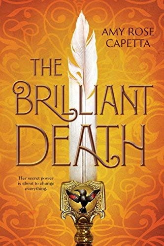 The Brilliant Death