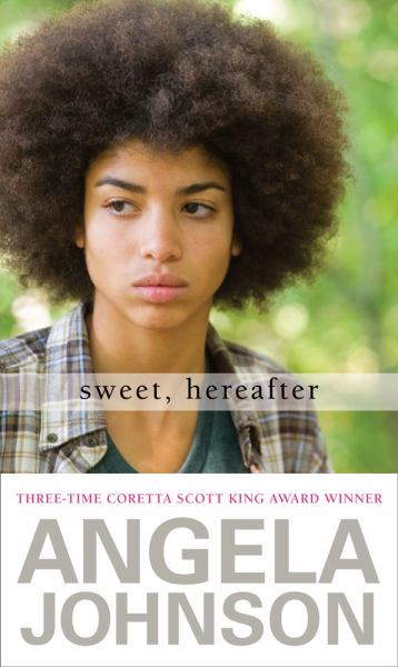 Sweet, Hereafter (Heaven Trilogy, Bk. 3)
