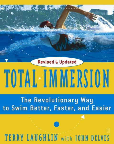 Total Immersion (Revised & Updated)