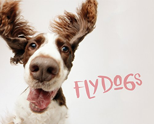 Flydogs