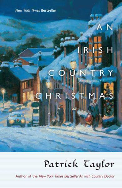 An Irish Country Christmas (Irish Country Books)