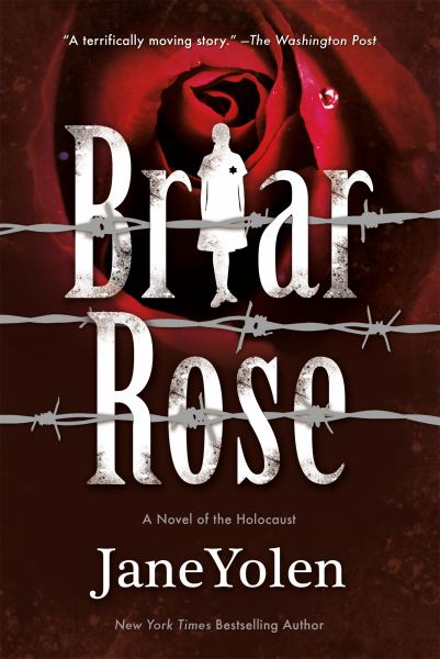Briar Rose (Fairy Tales)