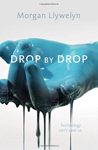Drop by Drop (Step by Step, Bk. 1)