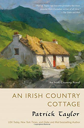 An Irish Country Cottage (Irish Country Books)