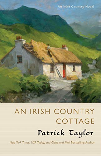 An Irish Country Cottage (Irish Country, Bk. 13)