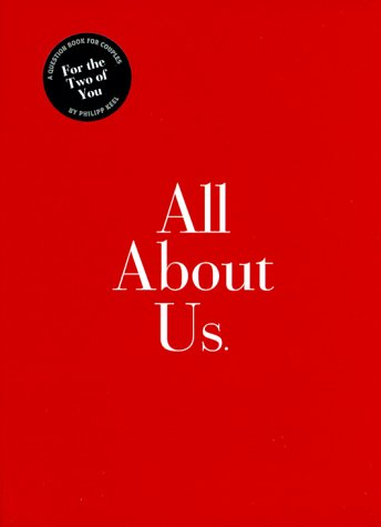 All About Us.