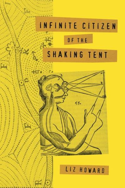 Infinite Citizen of the Shaking Tent
