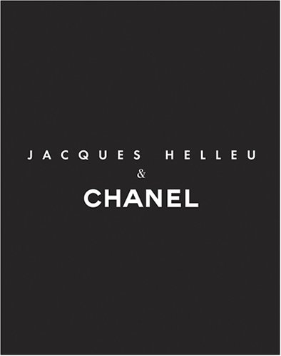 Jacques Helleu & Chanel