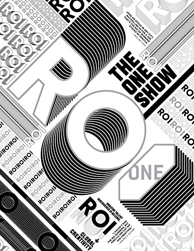 The One Show (One Show Annual, Vol. 37)