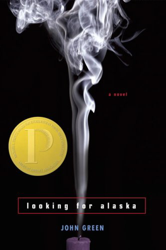 Looking for Alaska/Mosquitoland
