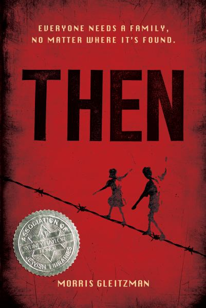 Then (Once, Bk 2)