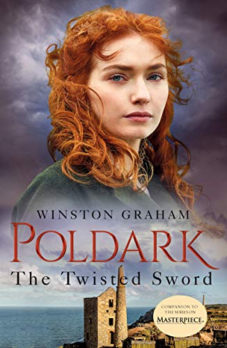 The Twisted Sword (Poldark)