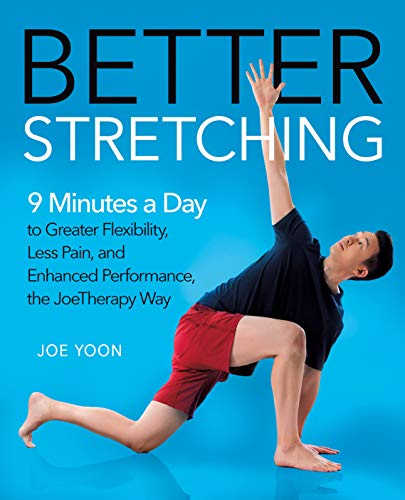 Better Stretching