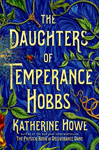The Daughters of Temperance Hobbs