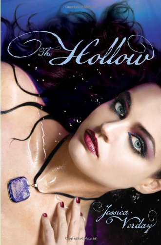 The Hollow (Bk. 1)