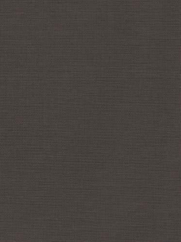 ESV Gospel of John, Reader's Edition (Cloth over Board, Gray)