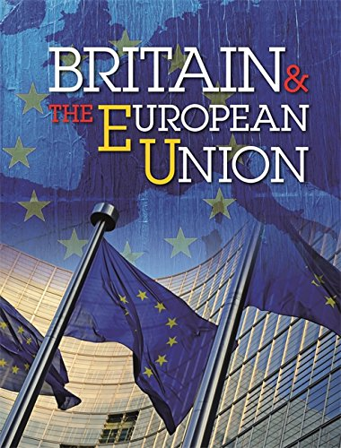 Britain and the European Union