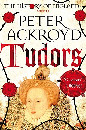 Tudors (The History of England, Vol. 2)