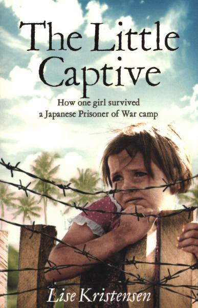The Little Captive